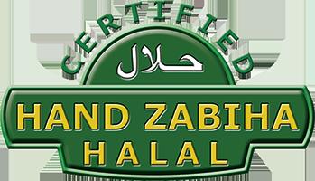 Why is Halal - Global Islamic Research Organization