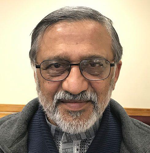 Abdul-Kareem-Abbasi
