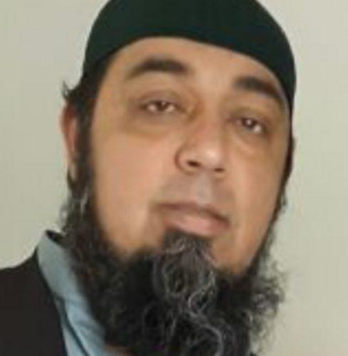Abdul-Qauom-khan