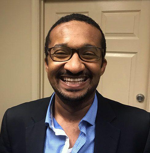 Dr.-Ahmad